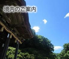 banner_keidai01