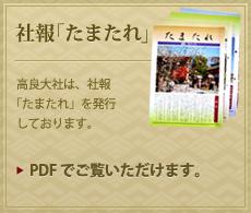 banner_tamatare01